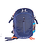 Спортивный рюкзак Under Armour, фото 5