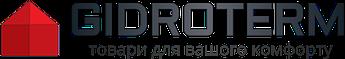 Gidroterm: товары для Вашего комфорта