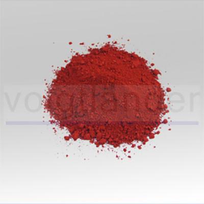 Немагнітний дактилоскопічний порошок «Червоний»