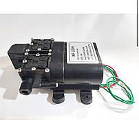 """Насос подвійної """"Форте KF 3205"""" для систем крапельного поливу та зрошення."""