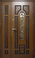 Двері вхідні УДВ-373