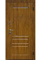 Двері вхідні СБ 055