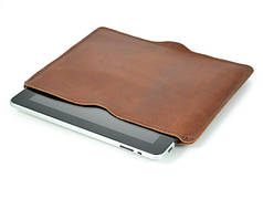 Чехлы для Apple iPad