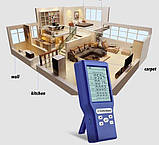 Анализатор воздуха детектор CO2 5 датчиков!, фото 6