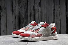 Кросівки жіночі 17314, Adidas 3M, білі, [ 37 38 39 ] р. 37-23,0 див.