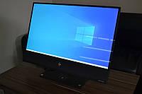 Моноблок HP Envy 32 - Intel i7, 16GB DDR4, 1TB HDD+512GB SSD, RTX 2060, фото 1