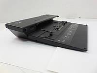 Док-станция (порт репликатор) Lenovo/IBM Port Replicator II (74P6733, 74P6733)