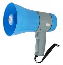 Гучномовець