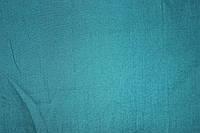 Ткань рубашечная (ш 150 см)