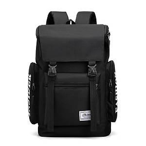 (48*30)Городские Рюкзак спортивный рюкзак и портфели школьные Для мужчин и женщин Туристически опт