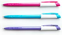 Ручка Flair Q5