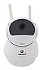 Камера внутреннего наблюдения IPC360 беспроводной детектор движения, фото 3