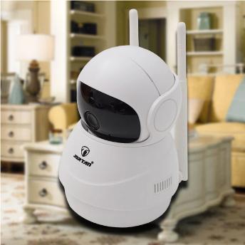 Камера внутреннего наблюдения IPC360 беспроводной детектор движения