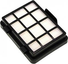 Фильтр выходной HEPA12 для пылесоса Bosch Cleann`n BGC05AAA1 BGS05A225