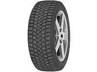 Зимняя шина Michelin X-Ice North XIN2 195/55 R16 91T (шип)