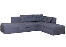 Угловые дивани от производителя