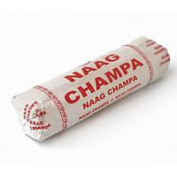 Благовония весовые Nag Champa (Наг Чампа) Аромапалочки для медитации