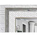 Декоративное зеркало WP-1014, фото 2
