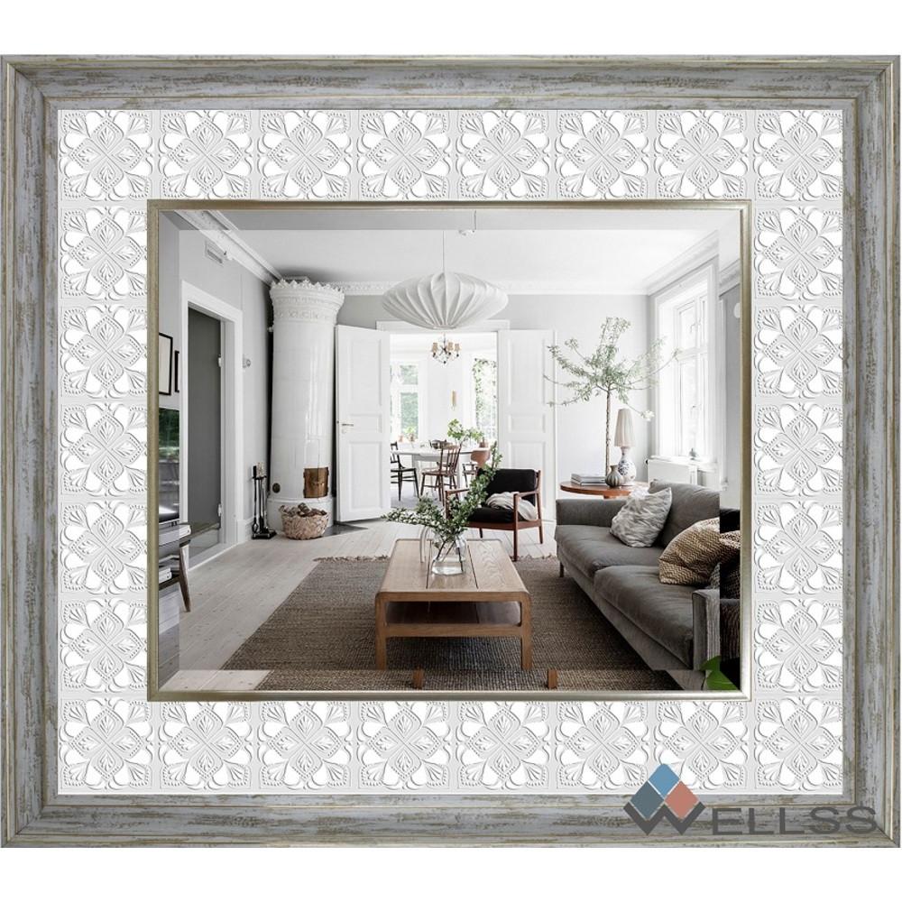 Декоративное зеркало WP-1014