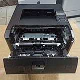 Принтер HP LaserJet Pro 400 M401dne пробіг 49 тис. з Європи, фото 6