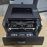 Принтер HP LaserJet Pro 400 M401dne пробіг 49 тис. з Європи, фото 5