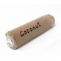 Благовония весовые Coconut (Кокос) Аромапалочки натуральные Индия