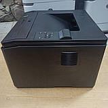 Принтер HP LaserJet Pro 400 M401dne пробіг 49 тис. з Європи, фото 3