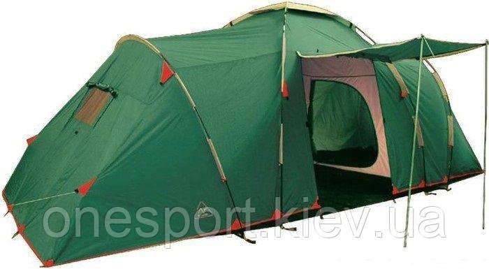 Палатка Brest 4 v2 Tramp TRT-082 (код 159-510462), фото 2