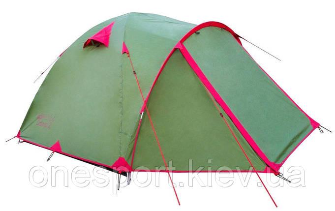 Палатка Camp 2 Tramp Lite TLT-010 (код 159-697978), фото 2