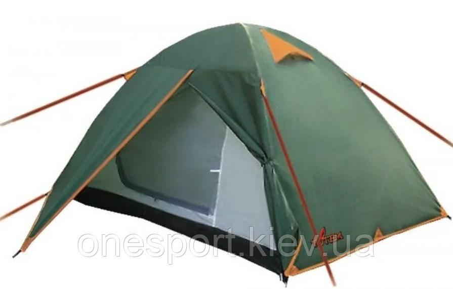 Палатка Tepee 4 (v2) Totem TTT-027 (код 159-698778)