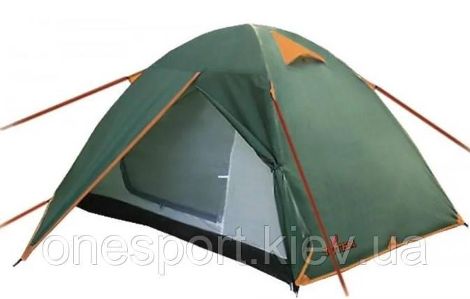 Палатка Tepee 4 (v2) Totem TTT-027 (код 159-698778), фото 2