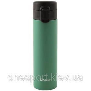 Термокружка Outwell Gilroy L Vacuum Mug 500 ml Deep Sea (650921) (код 218-700271)