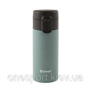 Термокружка Outwell Gilroy M Vacuum Mug 400 ml Blue Shadow (650923) (код 218-700272)
