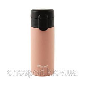 Термокружка Outwell Gilroy M Vacuum Mug 400 ml Dusty Rose (650925) (код 218-700273)
