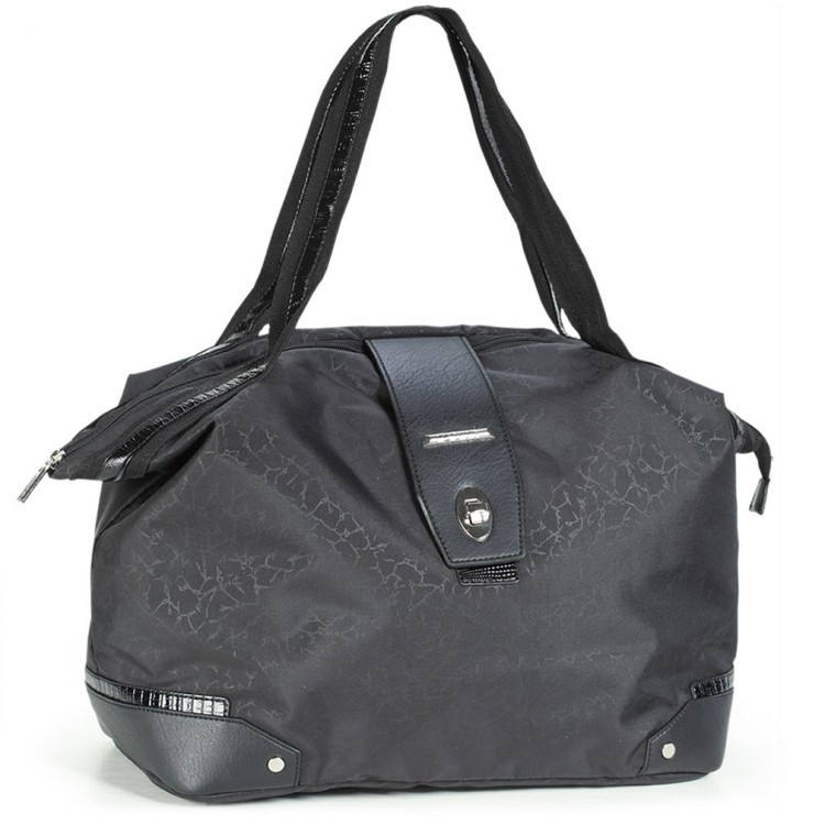 2c3989a34f00 Женская сумка для ручной клади и на каждый день Dolly 468, цена 490 ...