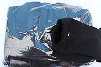 Носки мужские TOMMY HILFIGER теплые, размер 43-46 / купить мужские носки оптом оптом