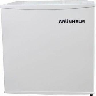 Холодильники и морозильные камеры