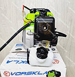 Бензокоса Vorskla ПМЗ 4300, фото 6