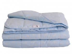 Одеяла летние (облегченные) ТМ TAG