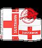 SUSTAWIN GEL (Суставин гель) - для суглобів.Інтернет магазин 24/7