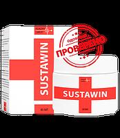 SUSTAWIN GEL (Суставин гель) - для суглобів.Інтернет магазин 24/7, фото 1