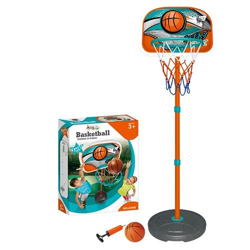 Набір для баскетболу MR 0330