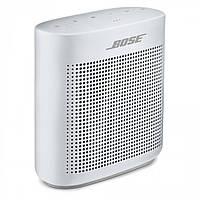 Bluetooth колонка BOSE SoundLink Color II Polar White, фото 2