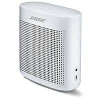 Bluetooth колонка BOSE SoundLink Color II Polar White, фото 3
