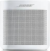 Bluetooth колонка BOSE SoundLink Color II Polar White, фото 4