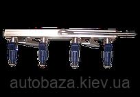 Форсунка топливная S21-1121011