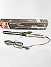 Плойка конусная для завивки волос MZ 6630 Mozer