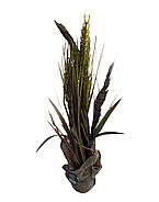 Декоративний квітка в вазоні EDEKA, фото 2