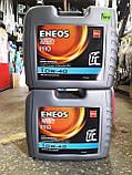 Синтетическое моторное масло ENEOS Premium 10W-40, 20л, фото 4