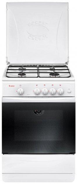 Газовая плита GEFEST 1200-C7